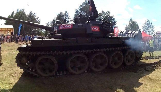 czolg-na-gaz-3